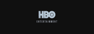 HBO Wanted to Disguise $250,000 Ransom Payment as Bug Bounty Reward