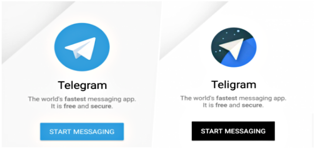 malware infected fake telegram messenger app found on play store 2 - Hati-hati Aplikasi Telegram Palsu di Play Store Hadir dengan Malware Berbahaya