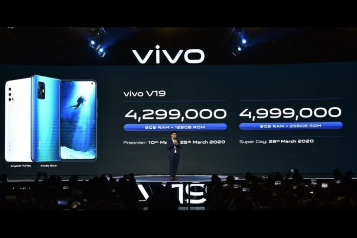 vivo v19 indonesia