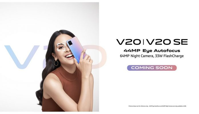 vivo v20 indonesia